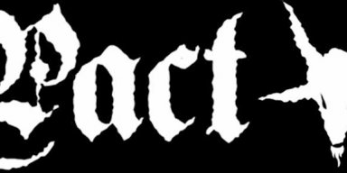 The DEATH METAL album IMMORTAL will never record ! The BLACK METAL album that INCANTATION should have recorded!