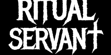 Interview with Patrick Best of Ritual Servant