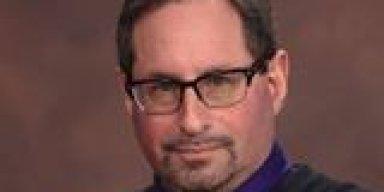 Interview with author MICHAEL ARONOVITZ