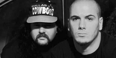 PHILIP ANSELMO To VINNIE PAUL: I Will 'Always Have Love In My Heart For You'