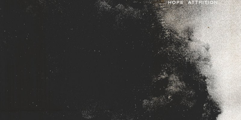 WOE: Hope Attrition Full-Length Out TODAY Via Vendetta Records