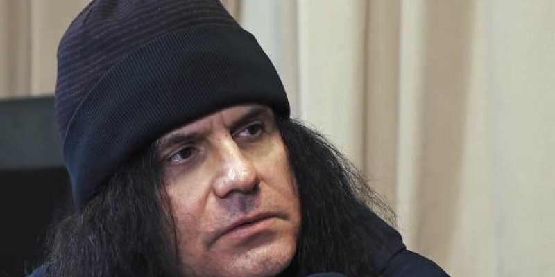KREATOR's MILLE PETROZZA Explains Why He Supports PETA, Watch Here!