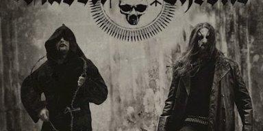Varg Banned From Youtube - The Beast | Metal Devastation Radio