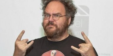 Metalocalypse Director Jon Schnepp Hospitalized, in Critical Condition