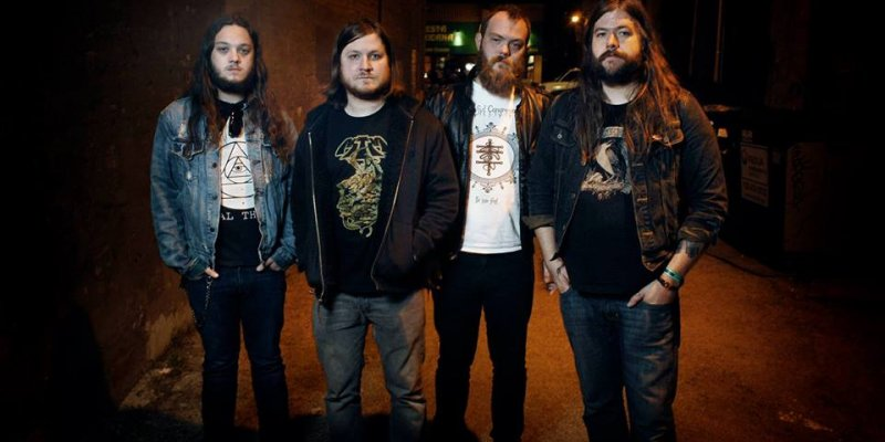 Watch The New Pallbearer Video!