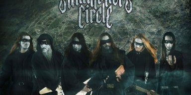 Band Interview: SUMMONER'S CIRCLE by Dave Wolff