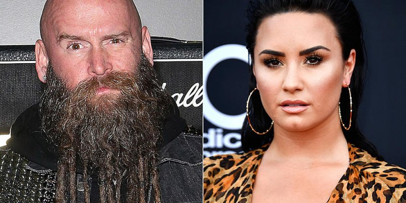 Five Finger Death Punch on Demi Lovato Overdose: 'I Hope That She Comes Out of This Wake Up Call Woke'