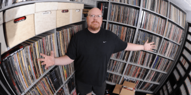 Metal Blade Owner Brian Slagel Predicts The Next Generation of Headliners in Heavy Metal