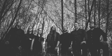Band Interview: FADING BLISS by Daniel M Ryan