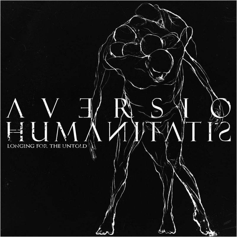 Death, nihilism, and human misery - Aversio Humanitatis