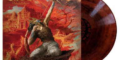 SOULFLY reveal new album details and release new single!