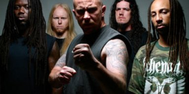 SUFFOCATION announce Frank Mullen farewell tour for North America