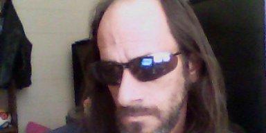 Eric Sadorf AKA DJ MetalGod Removed From MDR For Posting Hate Speech On Social Media!