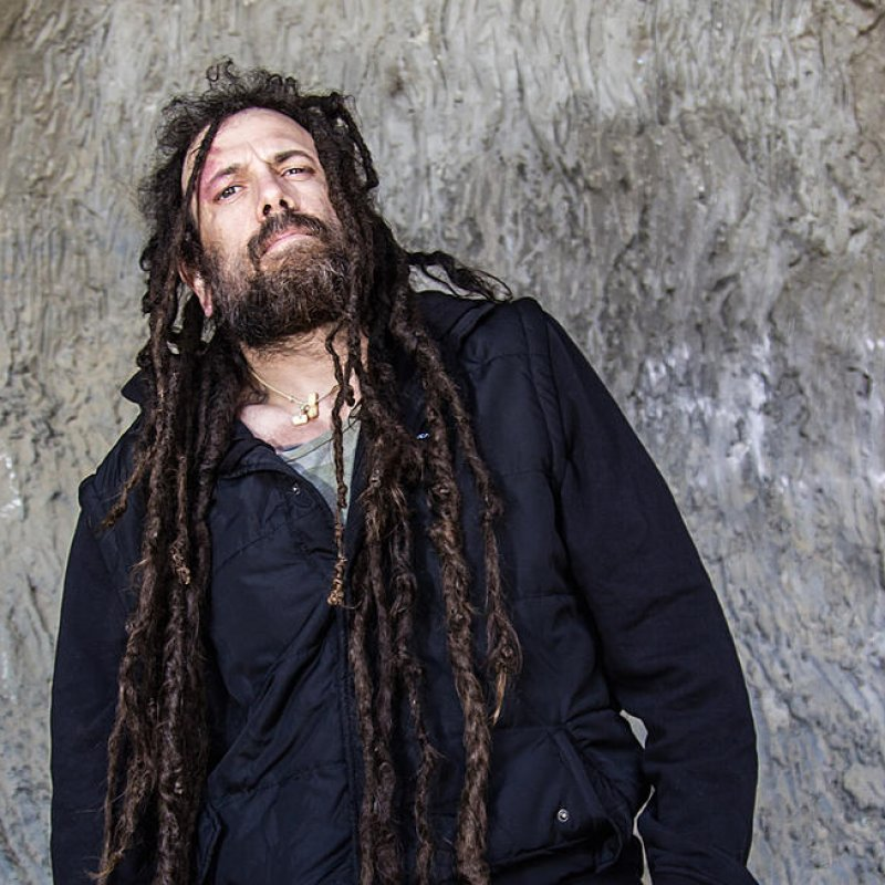 SIX FEET UNDER's Concert In Moscow Will Mark 'The Longest Performance In The History Of Death Metal,' According To CHRIS BARNES