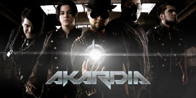 AKARDIA Is Battle Of The Bands Winner Of The Week!