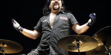 VINNIE PAUL: Official Cause Of Death Revealed!