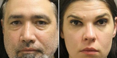 Parents Arrested After Leaving Child Daughter at Home to Go to Metal Show!