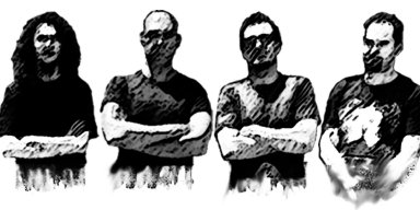 Band Interview: KARSERON by Dave Wolff