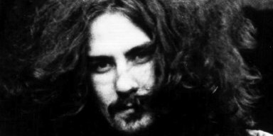 BILL WARD Says He Is 'Very Much At Peace' Six Years After Painful Split With BLACK SABBATH