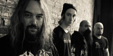 SOULFLY release single for title-track of new album, 'Ritual'.