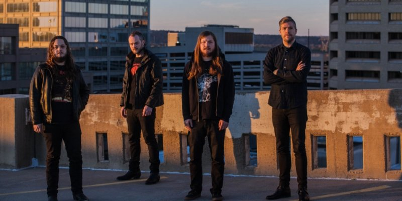 "Pallbearer's Cover of Pink Floyd's ""Run Like Hell"" Might Be Better Than the Original?"