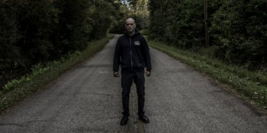 PHILIP ANSELMO Says He Is 'Nine Months Clean' And 45 Pounds Lighter Than He Was A Year Ago