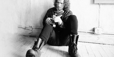 Unreleased Chris Cornell Album Info Leaks, to Feature Soundgarden, Audioslave, etc. Songs!
