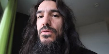 Breaking - Machine Head Just Broke Up & Announced Farewell Tour!
