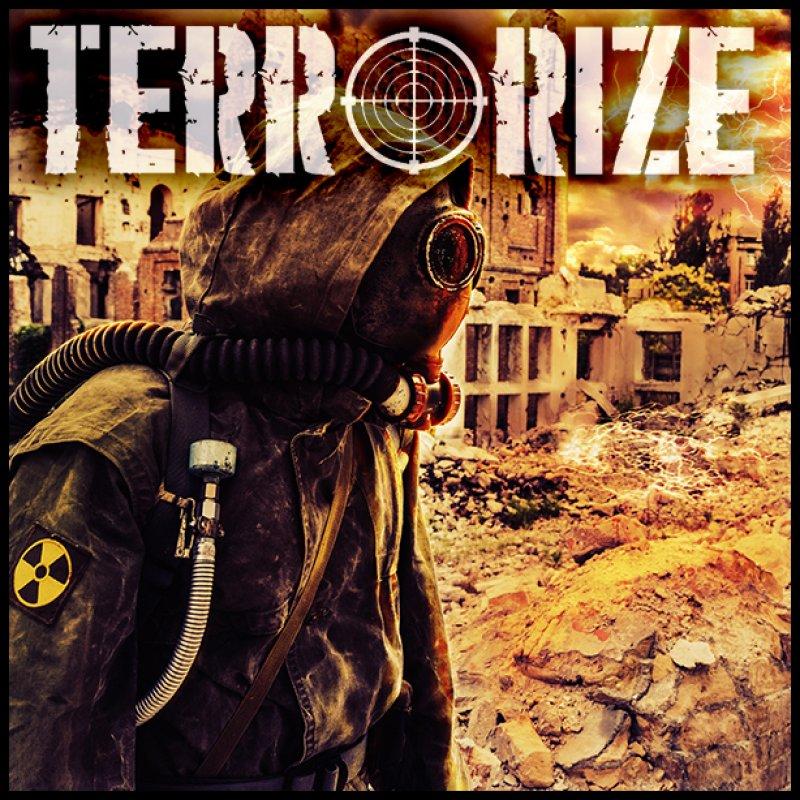 Terrorizereleased debut self-titled EP