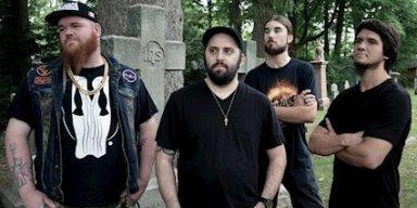 "Canadian Horror Metal - MALACODA - ""Restless Dreams"" - For fans of Kamelot, Kataonia, Type O Negative, Dimmu Borgir, Paradise Lost"
