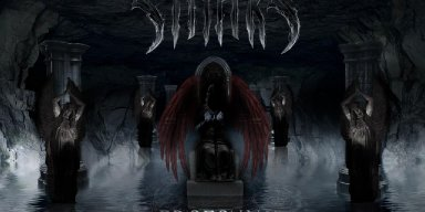 "Sinnrs - ""Profound"" (Orchestral Black/ Death metal – Dark matter)"