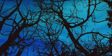 "Deschain - ""Grit Pt,2: Drift"" (Progressive Melodic Black)"