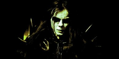 "Out Now! HAIDUK Streaming New Album ""Exomancer"""