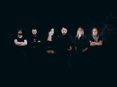 International Metallers TRAGUL release new single!