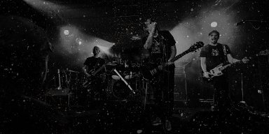 """Swiss Frontal Rock Outlaws """"We Are Interview"""" unveiled new official music video for the single """"Thunder Cry"""""""