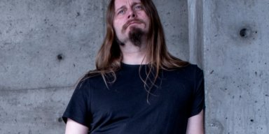 ENSLAVED Frontman Slams 'Vikings' Television Series: 'It's Just A Dumb Hollywood Adaptation'