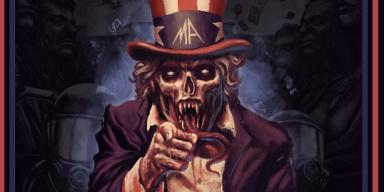METAL ALLEGIANCE Announce Their Annual January Metal Assault!