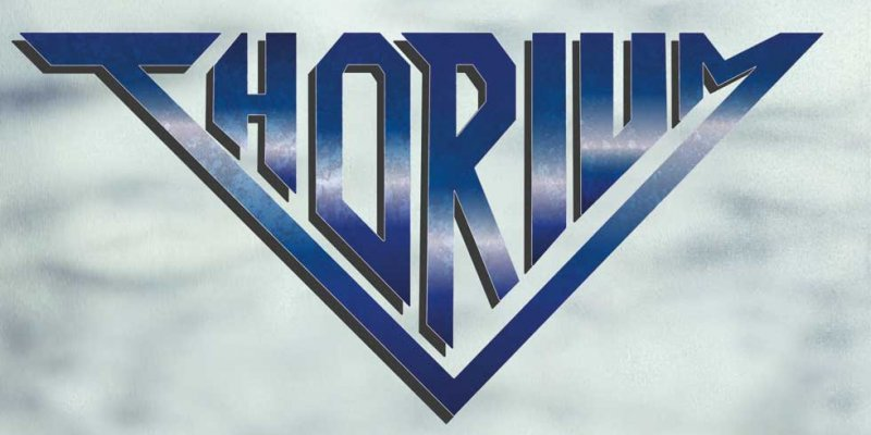 THORIUM Feat. Former Members Of Ostrogoth Announced The Digital Release Of Their Self Titled Debut Album For November