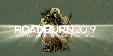 Today we have a bumper announcement with 25 bands being added to the Roadburn bill!