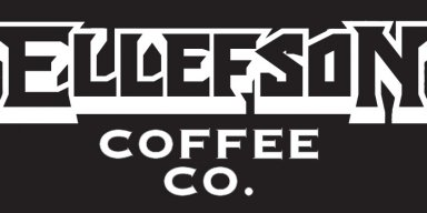 MEGADETH BASSIST DAVID ELLEFSON AND ELLEFSON COFFEE CO., FEATURED ON NATIONALLY SYNDICATED NETWORK TV SHOW 'THE LIST'