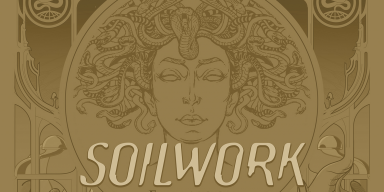 "SOILWORK - Release Brand New Single, ""Full Moon Shoals"" + Video Online"