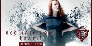 EPICA vs METROPOLE ORKEST   Launch Lyric Video; Beyond The Matrix - The Battle Out now!