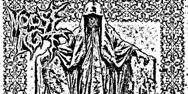"NOOSE ROT - Minnesota Primitive Death Metal Butchers Release Acclaimed Debut MLP on 12"" Vinyl."
