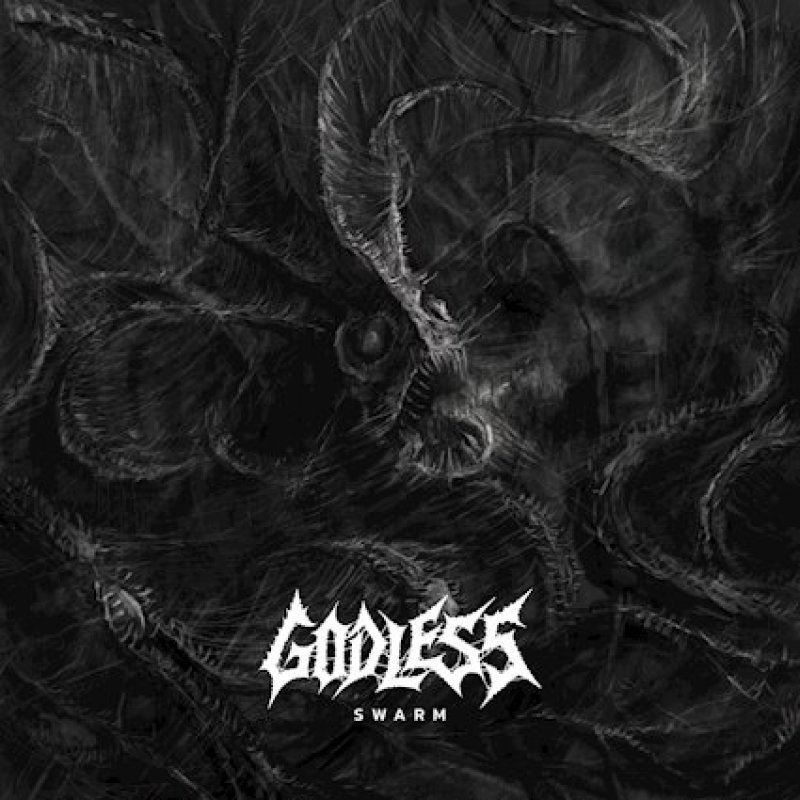 Death Metal Band Godless From India Joins The Zach Moonshine Show For A Q&A With Fans And Listeners, Check It Out Here!