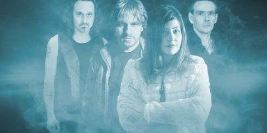 LAST UNION Featuring MIKE LEPOND, ULI KUSCH and JAMES LABRIE Reveal 'Twelve' Album Details
