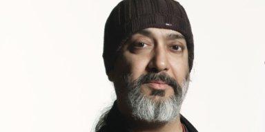SOUNDGARDEN Guitarist Dismisses CHRIS CORNELL Murder Conspiracy Theories