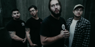 YUMA METALCORE BAND SAMSARA JOINS INNERSTRENGTH RECORDS **NEW EP, REAP WHAT YOU SOW, COMING SPRING 2019**
