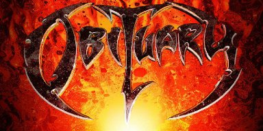 Obituary's Terry Butler Talks About Rick Rozz Destroying Massacre!