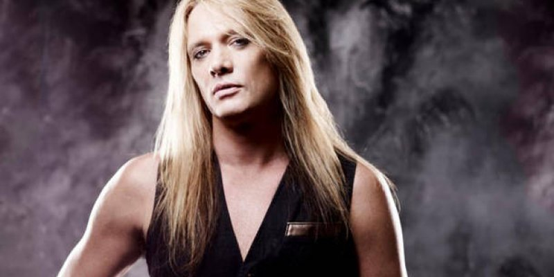 SEBASTIAN BACH Plans To Commemorate 30th Anniversary Of SKID ROW's Debut Album