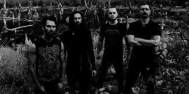 "Ukrainian Blackened Death SECTORIAL Posts New Video ""Inhuman Ones""; New Album ""VYR"" Out Nov 9th"